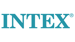 تصویر برای تولید کننده INTEX