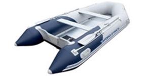 مشاهده محصولات قایق حرفه ای