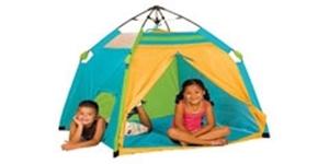 مشاهده محصولات چادر بازی کودک