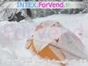 چادر مسافرتی فنری عصایی دو نفره فرینو مدل اسنو باند